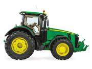 约翰迪尔8400R拖拉机