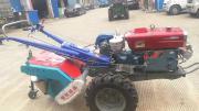 常州市常众拖拉机有限公司_常众拖拉机