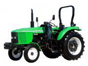 铁牛TNE1200-2拖拉机