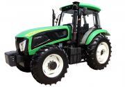 铁牛TNB1404拖拉机