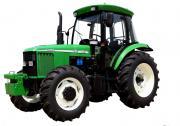 铁牛TN954拖拉机
