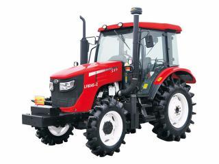 东方红LF804S-C动力换挡拖拉机