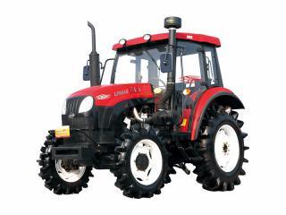 东方红LF954S型动力换挡拖拉机