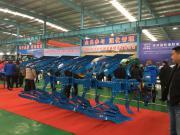 安徽泗州拖拉机制造有限公司_徽拖