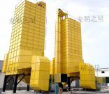 合肥麦稻之星机械科技股份有限公司_合肥麦稻之星
