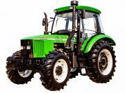 铁牛TNE1504-1拖拉机