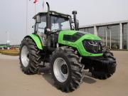 道依茨法尔CD1404轮式拖拉机