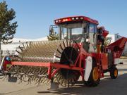 河北雷肯农业机械有限公司_河北雷肯