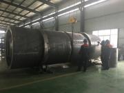 河南省祥盛农业装备制造有限责任公司_河南祥盛农业装备