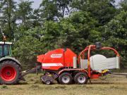 马斯奇奥(青岛)农机制造有限公司_马斯奇奥(青岛)农机制造有限公司