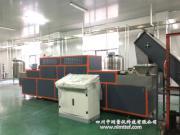 中国测试技术研究院机械研究所(四川中测量仪科技有限公司)_中测茶机