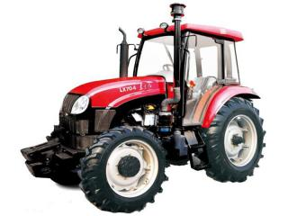 东方红LX704-LX904(窄轮距)拖拉机