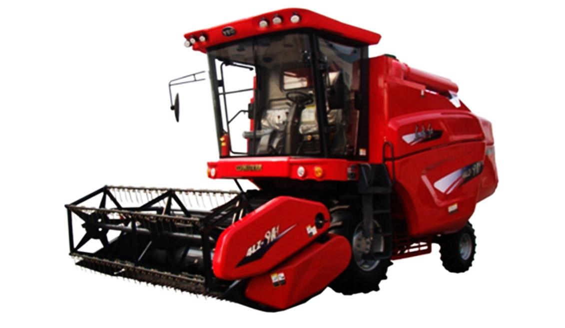 东方红4LZ-9A1--9A2-自走轮式谷物联合收割机(单纵轴流)-1180.jpg