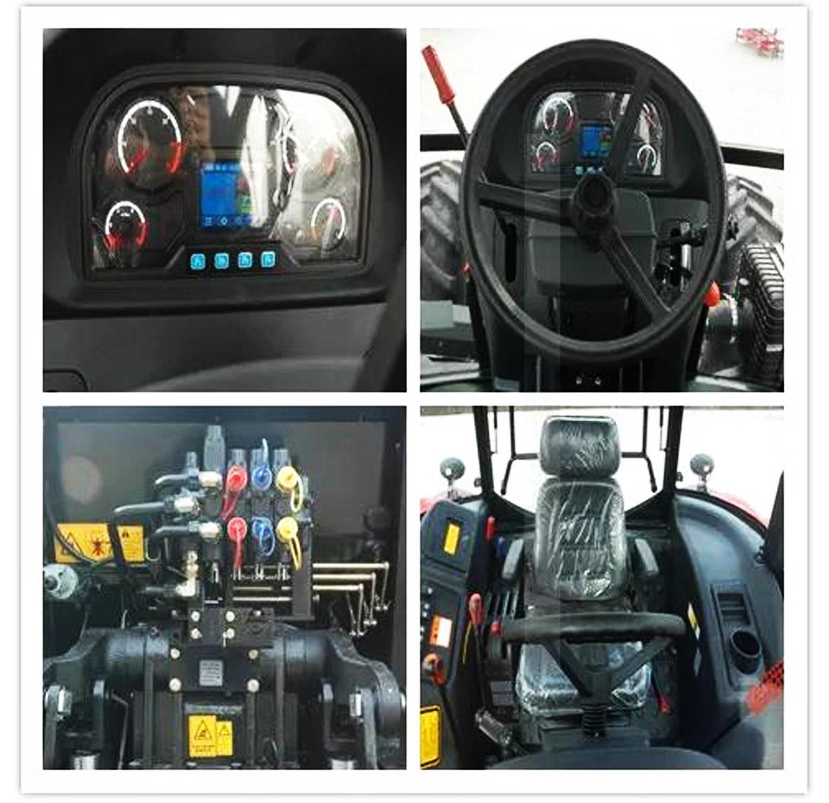 五征-MG2104轮式拖拉机细节特点.jpg
