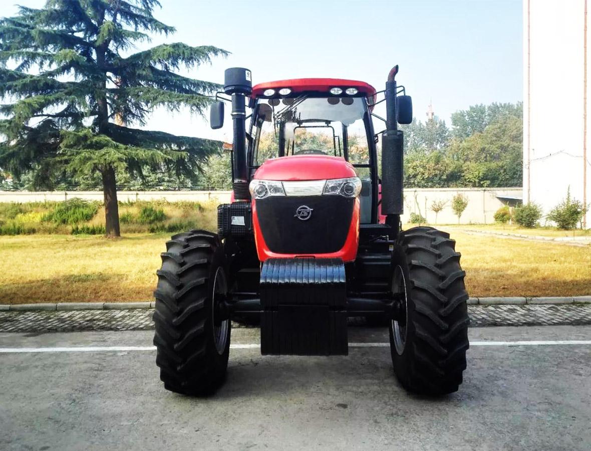 五征-MG2104轮式拖拉机2.jpg