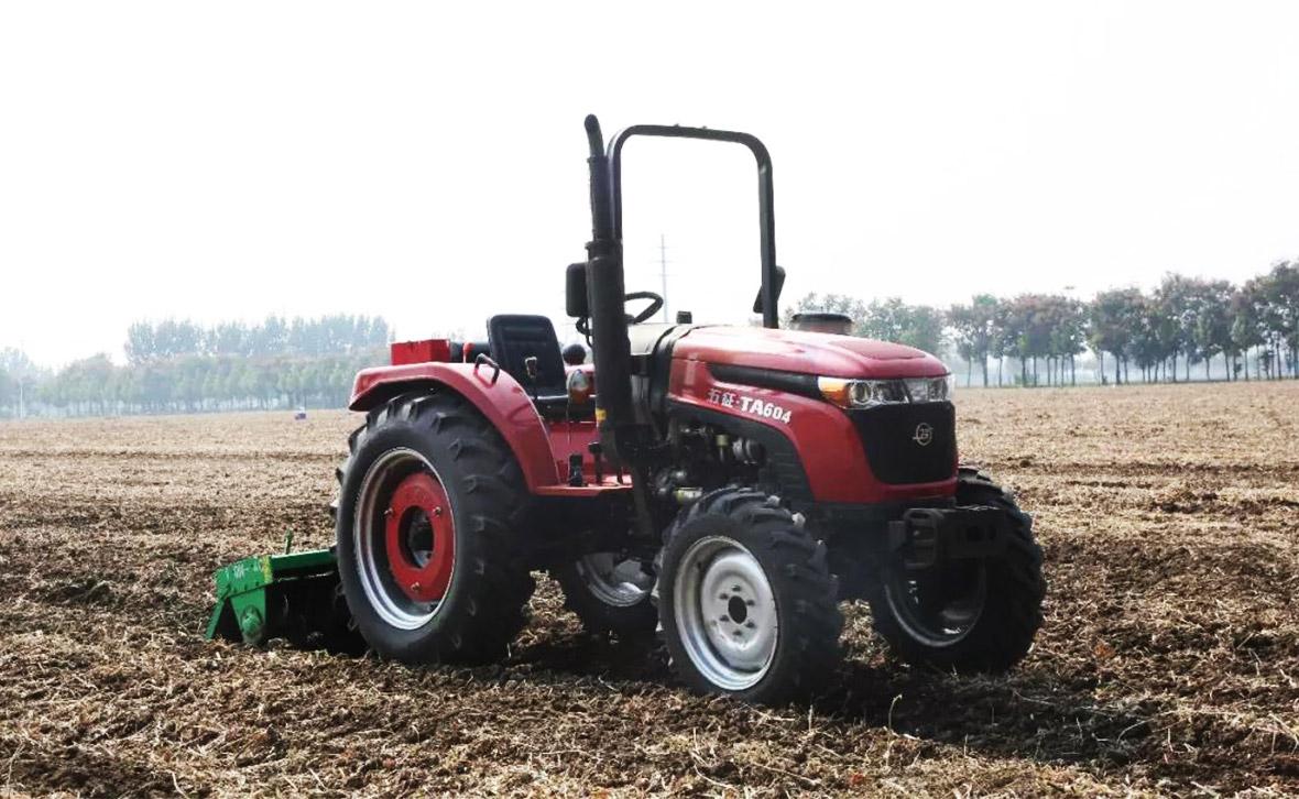 五征-TA604轮式拖拉机.jpg