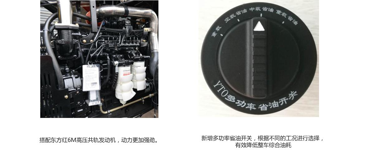 产品细节组图1.jpg