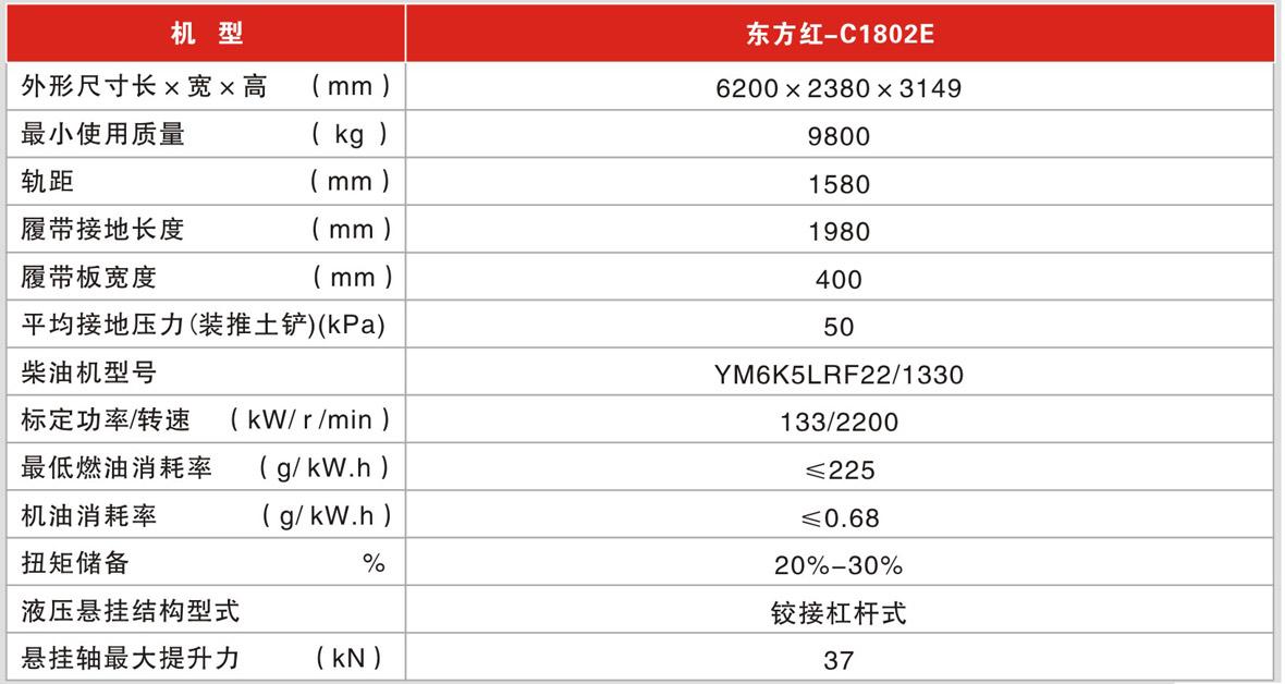 东方红C1802E履带拖拉机.jpg