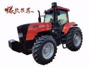 徐州凯尔农业装备股份有限公司_徐州凯尔