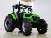 道依茨法尔CD2104轮式拖拉机