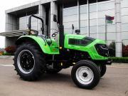 道依茨法尔SH900轮式拖拉机
