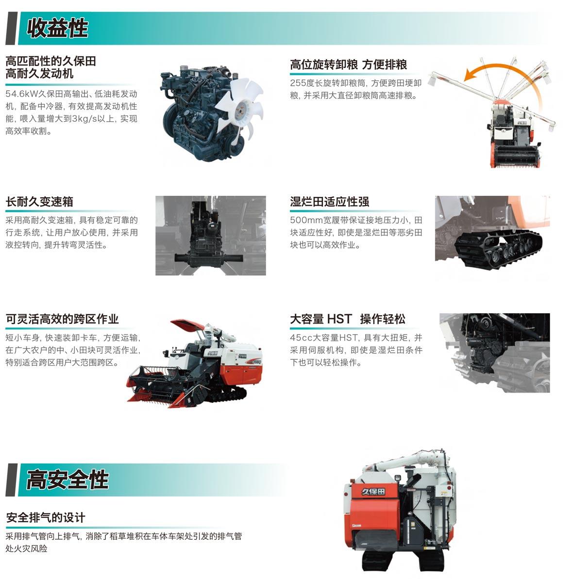 4LZ-3产品特点.jpg