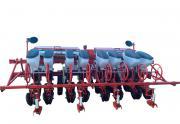 乌兰浩特市顺源农牧机械制造有限公司_顺源农机