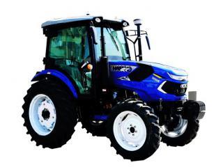 悍沃1004B轮式拖拉机
