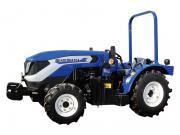 雷沃M704-EF1轮式拖拉机