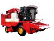 通辽市富邦农业装备有限责任公司_通辽市富邦农业装备有限责任公司