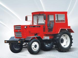 东方红1000轮式拖拉机