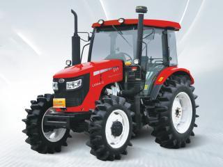 东方红LX804- -C/LX904 -C/LX954-C智锐系列动力换向拖拉机