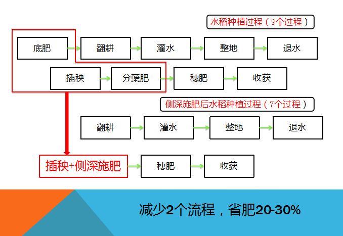QQ截图20200214084517.jpg