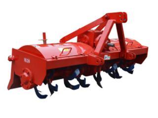 东方红1GQN-125(果园型)旋耕机