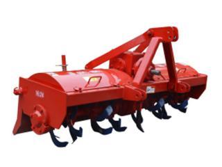 东方红1GQN-140(果园型)旋耕机