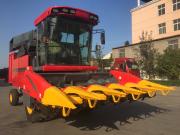 石家庄天人农业机械装备有限公司_天人农机
