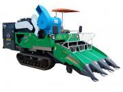 蛟河鹏翔农业机械有限公司_蛟河鹏翔农业机械有限公司