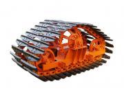 黑龙江红兴隆机械制造有限公司_黑龙江红兴隆机械制造有限公司