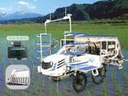 浙江星莱和农业装备有限公司_星莱和农装